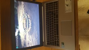 ASUS K5O1U Gaming Laptop in Fort Carson, Colorado