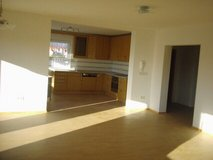 Free standing Home for rent-available OCT. 1 in Ramstein, Germany