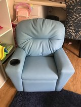 Child Recliner in Moody AFB, Georgia