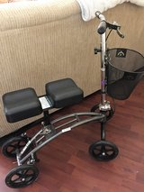 Knee Walker in Kingwood, Texas