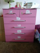 Storage & chest of drawers in Travis AFB, California
