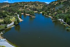 Room for Rent Fallbrook- Comes with 10 acre Lake - Utilities included in Temecula, California