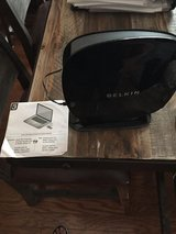 belkin n600 router in Fort Carson, Colorado