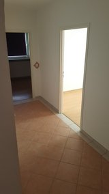 Beautiful ans huge flat for rent from owner in Ramstein, Germany