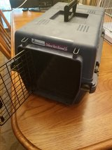 Dog or cat crate in Batavia, Illinois