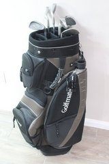 Golfmate Golf Clubs in Spring, Texas