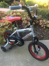 "12"" Huffy Rockit kids bikes in Batavia, Illinois"