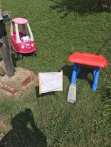 toys  free in Fort Campbell, Kentucky