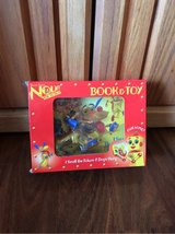 Kid's book and toy in Alamogordo, New Mexico
