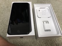 Apple iphone 7 -32gb in Stuttgart, GE