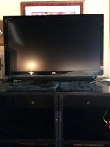 """42"""" Flat Screen TV w/ Remote and Wall Mount in Fort Polk, Louisiana"""