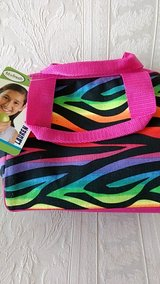 NWT Insulated Lunch Bag in New Lenox, Illinois
