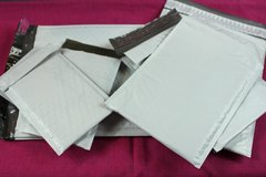 Padded Mailing Envelopes for Shipping Small Items in Kingwood, Texas