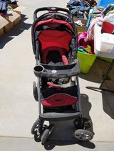 stroller for sale in Yucca Valley, California