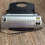 Thermal Laminator Like NEW in Fort Campbell, Kentucky