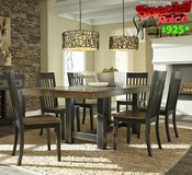 WEEKLY SPECIALS - Dream Rooms Furniture! in Bellaire, Texas
