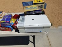 printer for sale in Yucca Valley, California