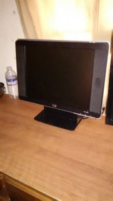 "15"" Flat Panel Monitor in Yucca Valley, California"
