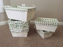 Baby Baskets in Dover AFB, Delaware