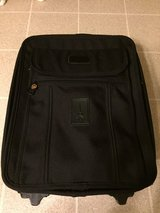 "19 1/2"" x 15 1/2"" Travelpro Roller Bag Excellent Condition in Batavia, Illinois"