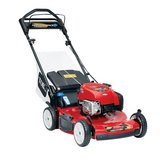 NEW Toro Personal-Pace Self-Propelled Lawn Mower in Camp Lejeune, North Carolina