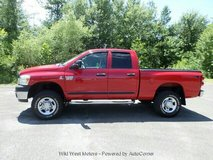 09 Dodge Ram 6.7LCummins w/ 6speed manual in Fort Meade, Maryland
