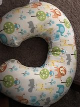 Boppy Pillow in Naperville, Illinois