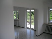 Nice 2 Bedroom apartment for Rent in Ramstein, Germany