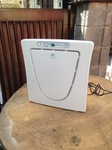 Air Purifier in bookoo, US