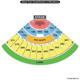 2 PIT Luke Bryan tickets October 13!! in Fairfield, California
