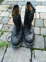 Goretex Boots in Ramstein, Germany