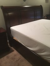 king bedroom set in Fort Polk, Louisiana