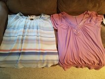 Over 30 pieces of women's clothes in Sugar Grove, Illinois
