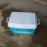 Ice chest/cooler in 29 Palms, California