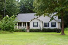 Beautiful home in a country** in Fort Polk, Louisiana