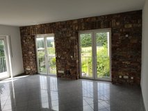 Nice High quality Apartment in Landscheid in Spangdahlem, Germany