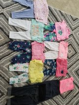 baby clothes in Tinley Park, Illinois