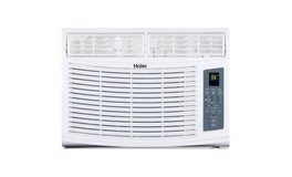 Air conditioner w/remote in Tinley Park, Illinois