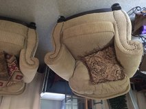 couch/chair/desk in Fort Campbell, Kentucky