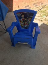 kids chair in Pensacola, Florida
