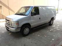 2010 Ford E250 Cargo Van in Bellaire, Texas