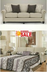 SUPER SUMMER CLEARANCE SALE - Dream Rooms Furniture in Bellaire, Texas