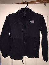 North Face Youth Medium 10/12 in Orland Park, Illinois