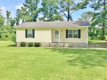 Available 2Bed/1Bath Home!! :o) in Camp Lejeune, North Carolina
