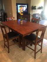 Kitchen Table by Ashley Furniture in Oceanside, California