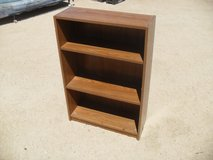 ^^  Small Shelves  ^^ in 29 Palms, California