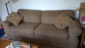 Couch Free in Chicago, Illinois