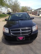 ** Excellent Condition Vehicle for Sale ** in Fort Leavenworth, Kansas