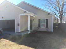 For Rent: 115 Sanders St in Camp Lejeune, North Carolina