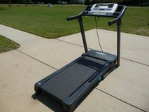 PRO FORM XP 620 TREADMILL in Perry, Georgia